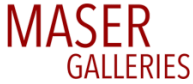 The Fine Art Gallery of Pittsburgh at Maser Galleries